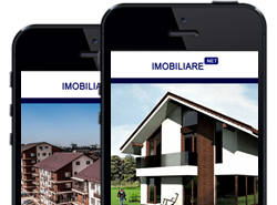 Mobile Application released in March 2015