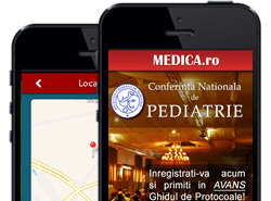 Mobile Application released in 2013